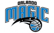 NBA - Orlando Magic 2019/2020