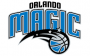 NBA - Orlando Magic 2016/2017