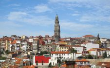 Portugal Tours 2020